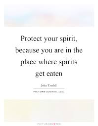 your spirit quotes sayings your spirit picture quotes page 2