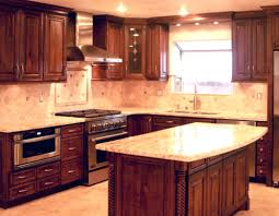 photos of kitchen cabinets with hardware kitchen cabinets hardware knobs for kitchen cabinets row of