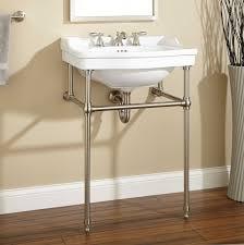 bath and sink tags moder stylish u0026 trendy bathroom sinks great
