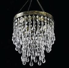Blown Glass Chandeliers Chandeliers Art Glass Chandelier 1020 Glass Art Hand Blown