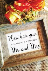 new marriage wishes leave your well wishes for the new mr and mrs stylish