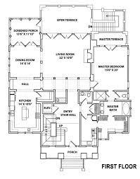 master bedroom on first floor beach house plan alp 099c 46 best coastal house images on pinterest beach houses beach