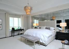 Mirror Wall Decoration Ideas Living Room Bed Wall Design Fabulous Mirror Wall Decoration Ideas Living Room