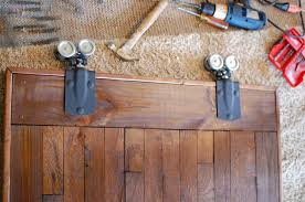 Barn Door Hangers Sliding Barn Door