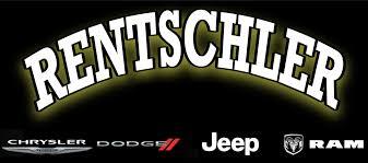 chrysler jeep dodge png rentschler chrysler dodge jeep ram slatington pa read consumer