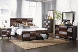 bedroom design magnificent black king bedroom set king size bed