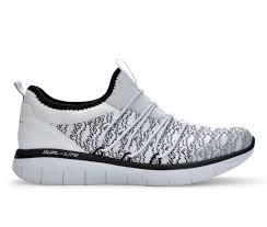 women u0027s skechers simply chic 12379 slip on sneakers