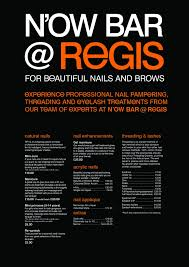 regis hair salon cut and color prices new haircuts prices kids hair cuts
