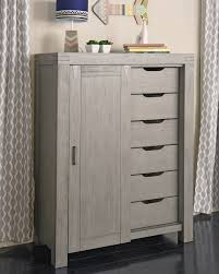 Toys R Us Baby Dressers by Oxford Baby Piermont 7 Drawer Dresser Rustic Stonington Grey