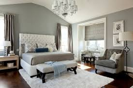Bedroom Design Ideas For Couples A Master Bedroom I Designed For A Lovely Young Couple In Manhattan