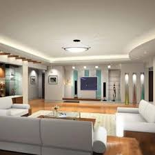 home design home dizayn home design ideas