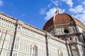 Florence Flag Lo Scoppio Del Carro U2013 A Florentine Easter Tradition Keys Of
