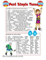 96 best esl printables images on pinterest children and