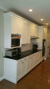 kitchen cabinets louisville ky electric range cookers granite cabinetpak kitchens cabinetpak