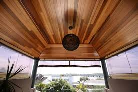 Timber Patios Perth Timber Ceilings In Perth Lining Panels Perthoutdoorinstallations