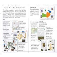 dk eyewitness travel guide tokyo by stephen mansfield robbie
