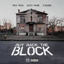 Family Dollar Miami Gardens Rick Ross Buy Back The Block Lyrics Directlyrics