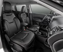 jeep compass 2017 black jeep compass 2017 2018 цена и характеристики фотографии и обзор