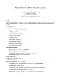 Cover Letter Principal Cover Letter Sample Cover Letter Sample     Sample Templates Sample Cover Letter For Assistant Superintendent Assistant Superintendent Cover  Letter Sample O Resumebaking Won Third Prize
