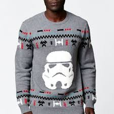 sweater wars on the byas disney wars from pacsun