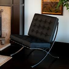The Astonishing Design Of Contemporary Accent Chair U2014 Home Design
