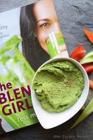incredibly edible incredibly edible edamame dip recipe plus the blender girl