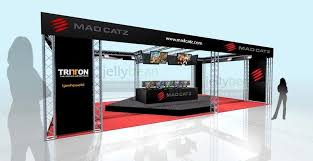 exhibition stand design exhibition stands exhibition stand design builders uk