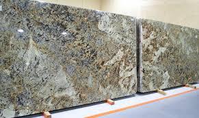 Black Onyx Countertops Wholesale Retail Marble Countertops Slabs Granite Countertops