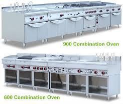 fourniture cuisine professionnelle équipements de cuisine professionnelle lourds équipements de