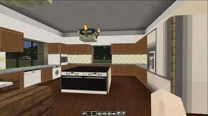 100 minecraft kitchen ideas minecraft skins and on