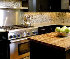 cabinet wonderful affordable kitchen countertops style wonderful