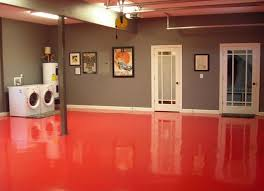 paint colors for basement stairs beautiful paint colors for