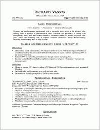 free resume templates to print free resume templates to print resume resume exles