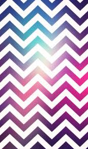 Cute Chevron Wallpapers by 261 Best Enjoy Today Images On Pinterest Cute Phone Cases Shell