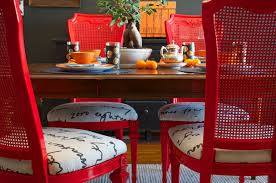 how to reupholster a dining room chair seat and back fantastic bet