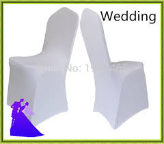 Inexpensive Chair Covers Online Get Cheap Discount Chair Covers Aliexpress Com Alibaba Group