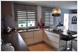 cuisiniste aubagne design cusiniste bourges cuisine design et décoration photos