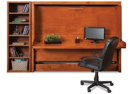 Murphy Style Desk Murphy Bed Advantages Over A Traditional Bed Murphy Beds Of San