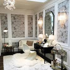7 decorating rules inspired by coco chanel u2014 the decorista