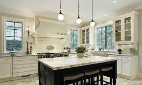 kitchen cabinets kitchen star cabinet u0026 granite groupon