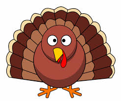 thanksgiving awesomegc2a0clip art image ideasg clip images