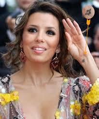 small star tattoo on celebrity wrist tattoomagz