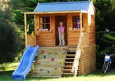 25 unique boys playhouse ideas on childrens playhouse