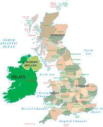 Dover England Map private detective uk private investigator london base detective