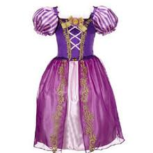 Aurora Halloween Costume Popular Halloween Costumes Princess Aurora Buy Cheap Halloween