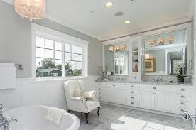 bathroom mirror frame ideas breathtaking bathroom mirror frame decorating ideas images in