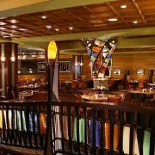 Seneca Casino Buffet by The Seneca Cafe 12 Reviews Cafes 777 Seneca Allegany Blvd