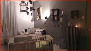 theme chambre bébé chambre bébé thème scandinave beautiful chambre bebe garcon avec d