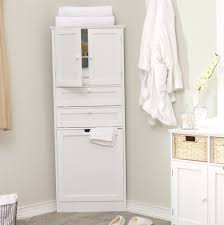 bathroom storage cabinets over toilet white home design ideas