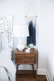 home decor fresh home decor like anthropologie home design home decor fresh home decor like anthropologie home design furniture decorating excellent at home interior